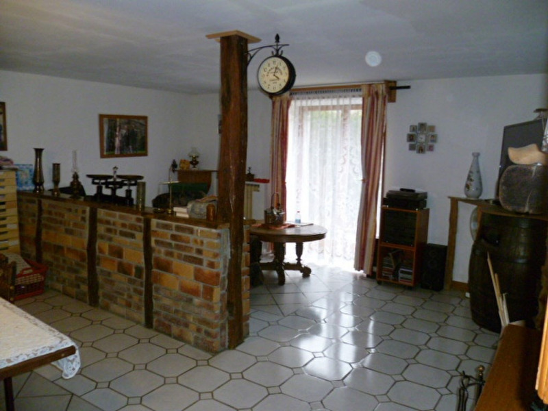 Sale house / villa Pommeuse 215 000€ - Picture 7