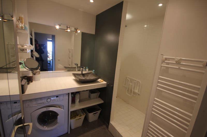 Vente appartement Villers sur mer 367500€ - Photo 7
