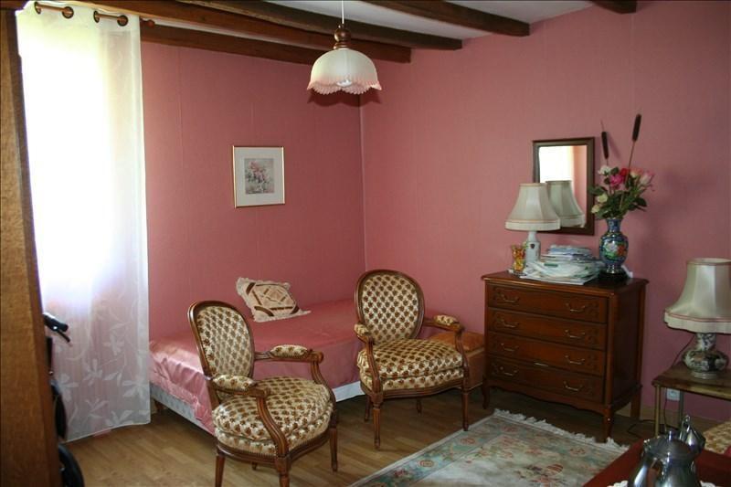 Vente maison / villa Vendome 138000€ - Photo 4