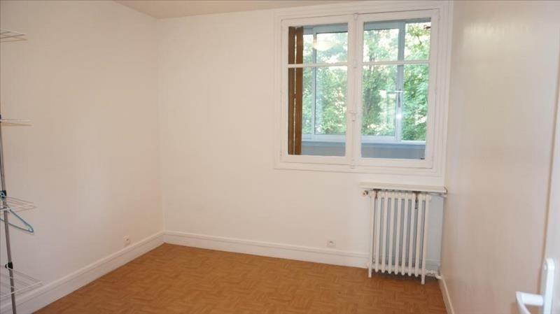 Sale apartment Ivry sur seine 265000€ - Picture 2