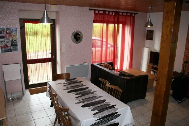 Vente maison / villa Guegon 85600€ - Photo 3