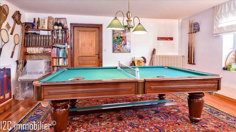 Sale house / villa Ornex 1575000€ - Picture 4