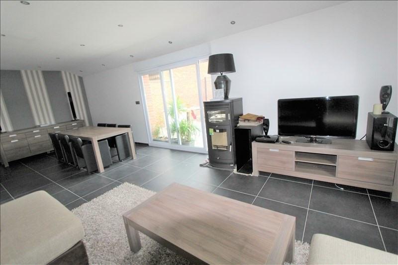 Sale house / villa Douai 228000€ - Picture 2