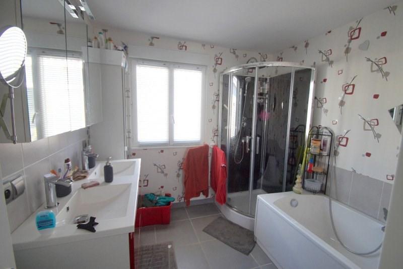 Verkoop  huis St didier en velay 245000€ - Foto 8