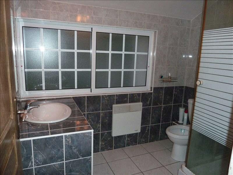 Sale house / villa Gouvieux 235000€ - Picture 5