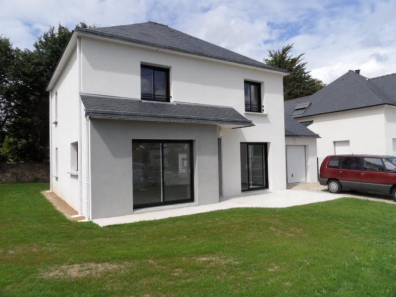 Location maison / villa Auray 910€ +CH - Photo 1