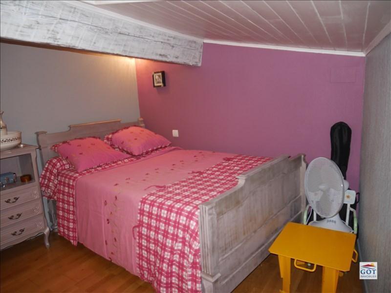 Revenda casa Torreilles 184000€ - Fotografia 7