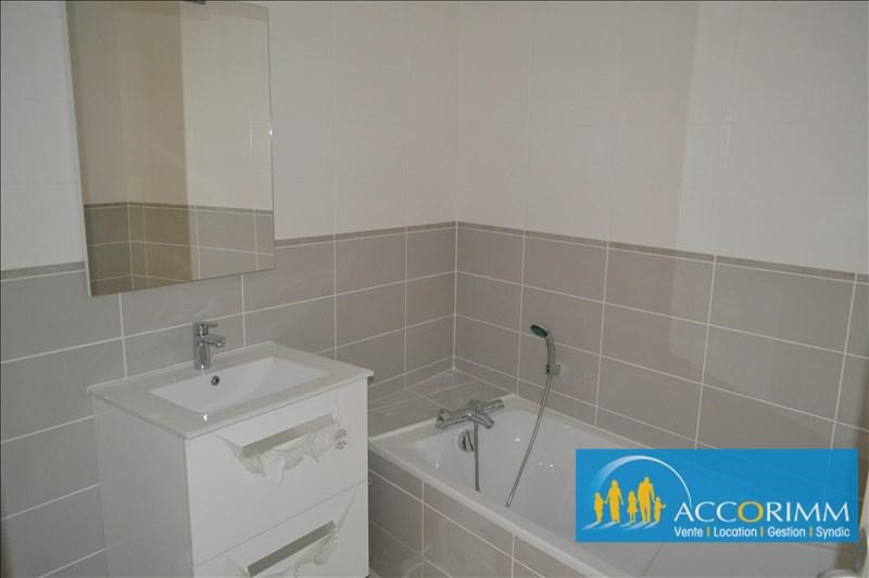 Vente maison / villa Toussieu 335000€ - Photo 8