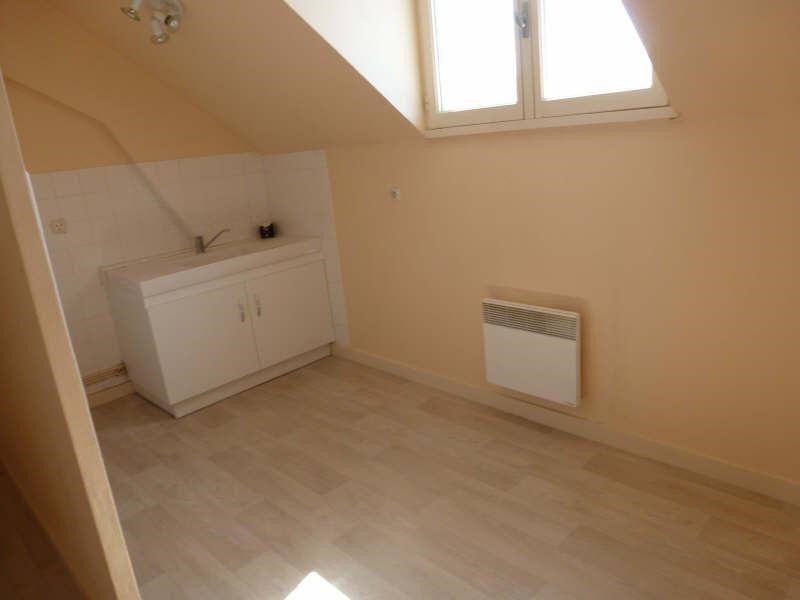 Location appartement Chatellerault 376€ CC - Photo 2