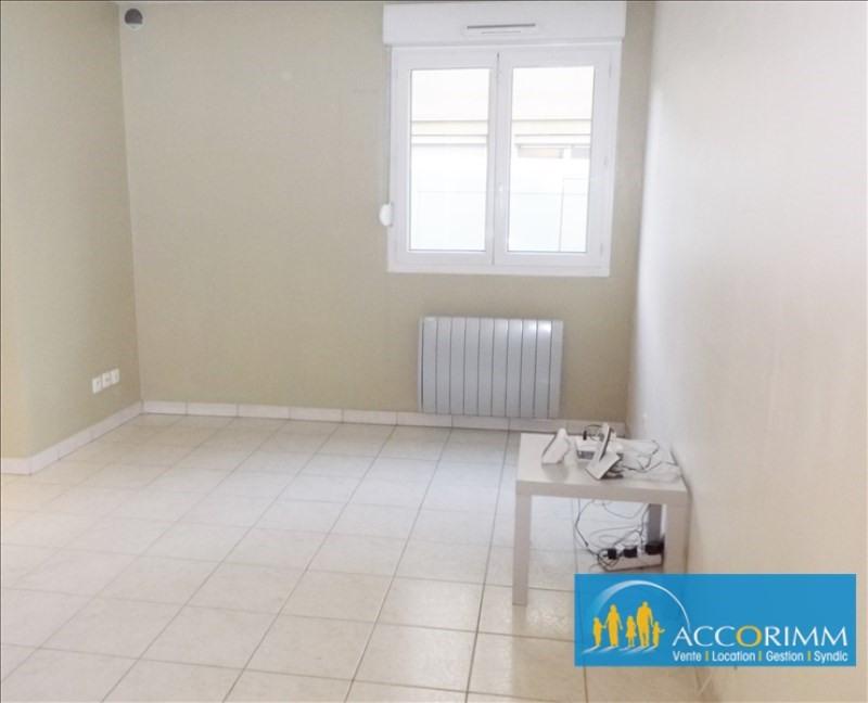 Produit d'investissement appartement Villeurbanne 96000€ - Photo 8