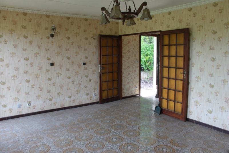 Revenda casa Estrablin 193000€ - Fotografia 3