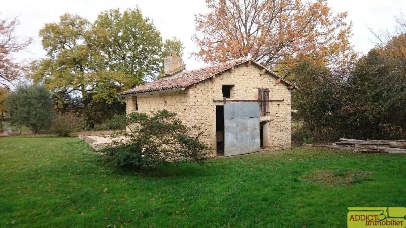 Vente maison / villa Secteur rabastens 399000€ - Photo 11