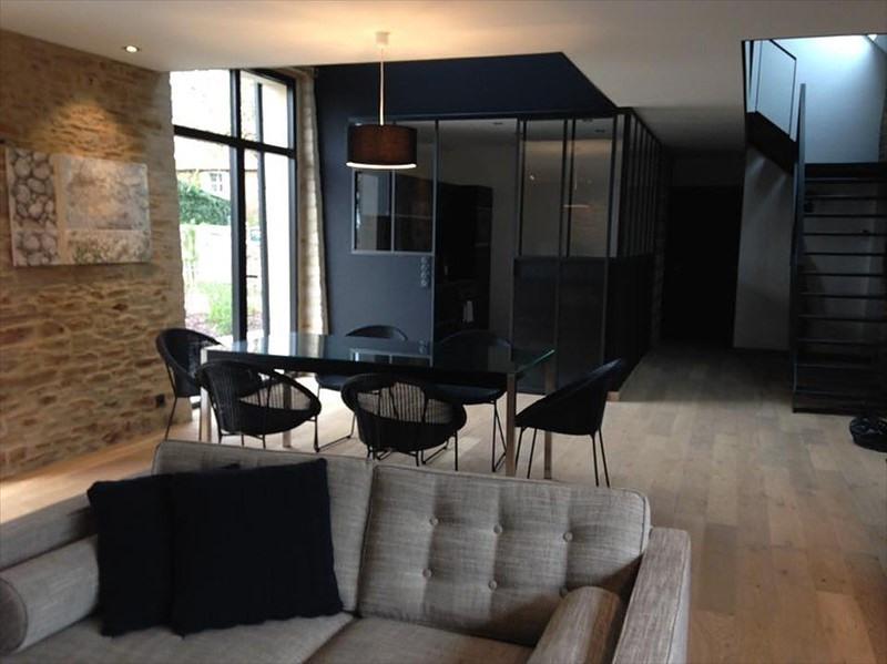 Deluxe sale house / villa Clohars carnoet 498750€ - Picture 4
