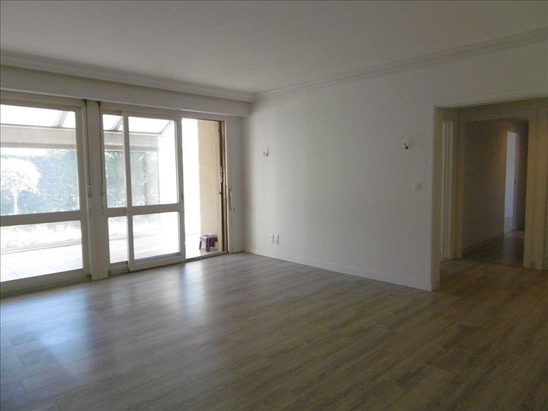 Vente de prestige appartement Pau 280 000€ - Photo 5