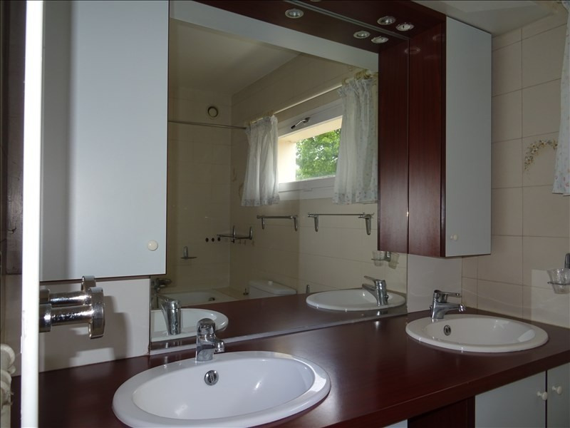 Sale apartment Marly le roi 349 000€ - Picture 5