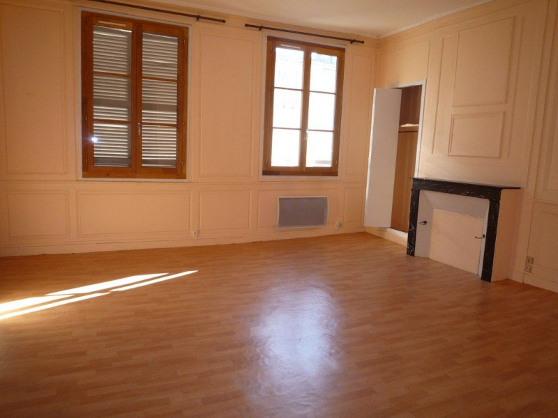 Location appartement Limoges 345€ CC - Photo 4