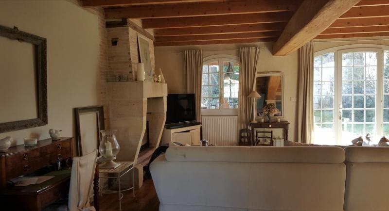 Vente de prestige maison / villa St andre de cubzac 299000€ - Photo 5