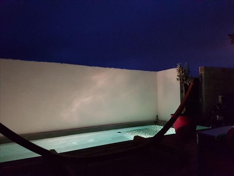 Vente maison / villa Alenya 350000€ - Photo 2