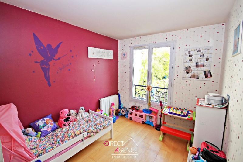 Vente appartement Noisy le grand 342000€ - Photo 4