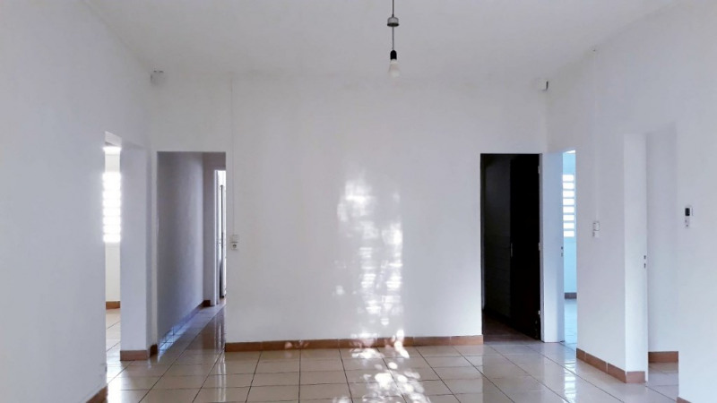 Vente maison / villa L etang sale 336 000€ - Photo 4