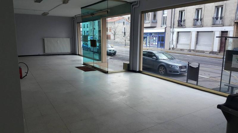 Vente local commercial Le puy en velay 119000€ - Photo 9