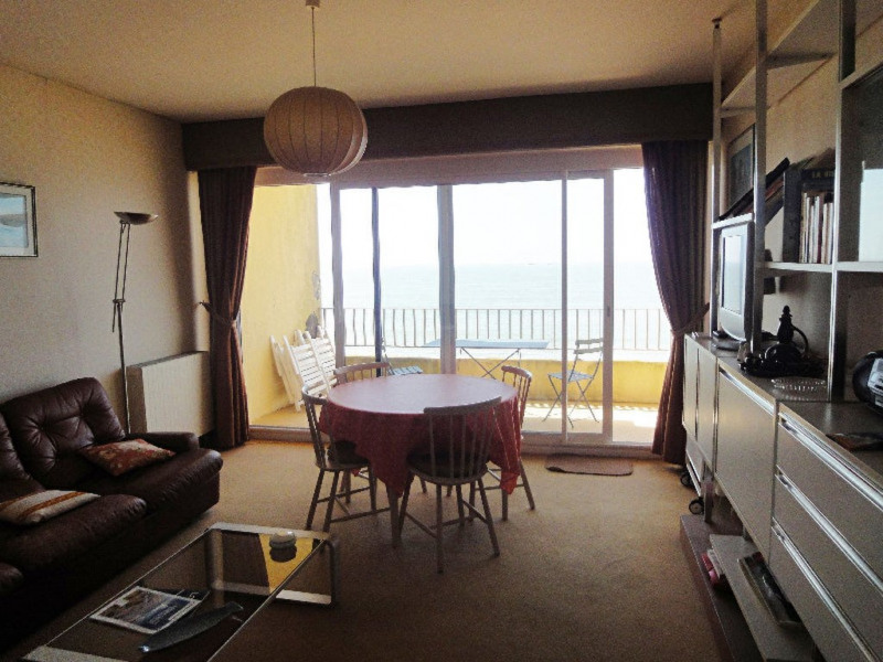 Vente appartement La baule escoublac 425000€ - Photo 3