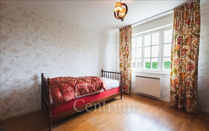 Продажa дом Lorry les metz 499000€ - Фото 9
