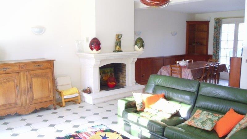 Verkoop  huis Dreux 378000€ - Foto 4