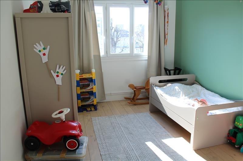 Vente appartement Asnières-sur-seine 740000€ - Photo 4