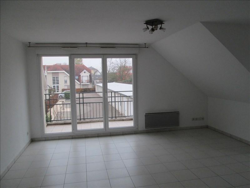 Verkauf wohnung Ostwald 130000€ - Fotografie 2