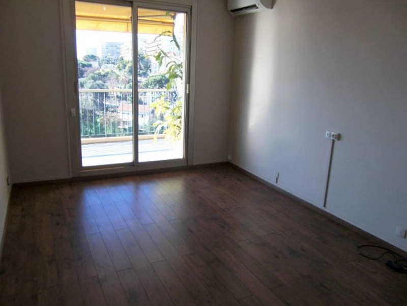 Vente appartement Nice 435 000€ - Photo 10