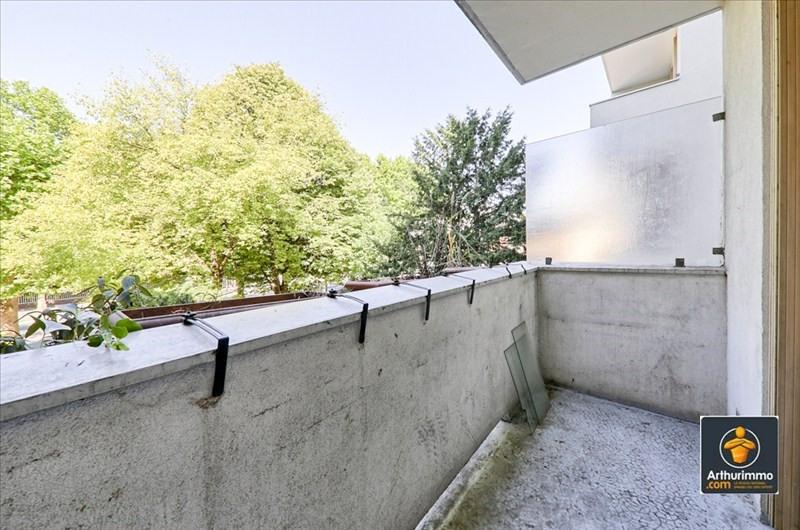 Vente appartement Maisons alfort 190000€ - Photo 2