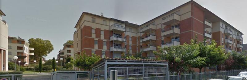 Sale apartment Toulouse 269900€ - Picture 1