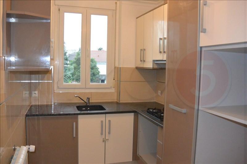 Vente appartement Le raincy 169000€ - Photo 7