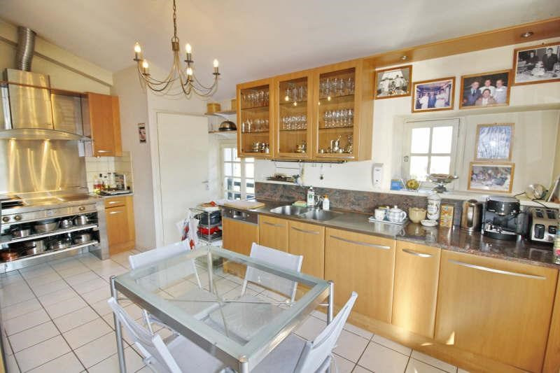 Sale apartment Anglet 498 000€ - Picture 4