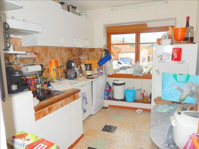 Vente maison / villa Roquebrune sur argens 213000€ - Photo 3