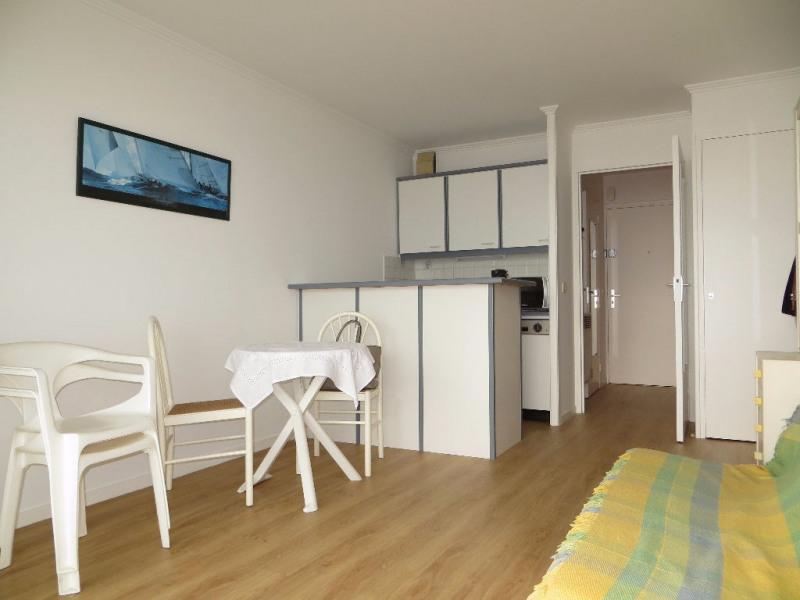 Vente appartement La baule escoublac 179900€ - Photo 2
