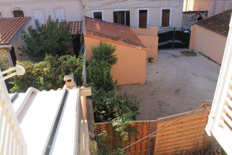 Sale apartment Toulon 138000€ - Picture 7