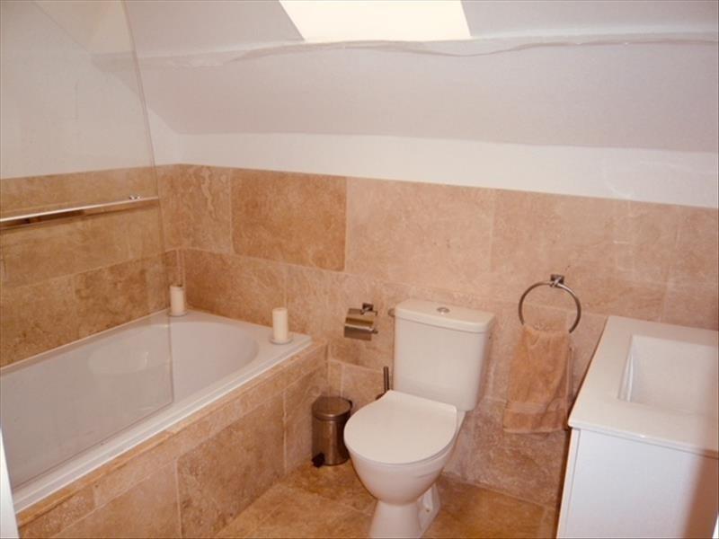 Vente de prestige maison / villa Montaigu de quercy 420000€ - Photo 6