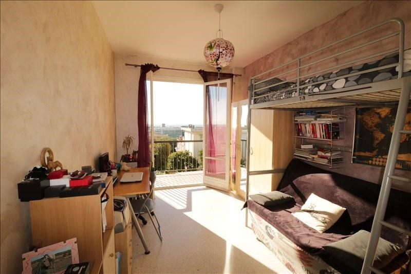 Sale apartment Nice 279 900€ - Picture 4