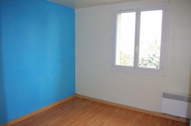 Продажa квартирa Avignon 98000€ - Фото 3