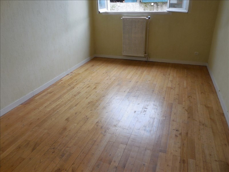 Investment property apartment Toulouse 75000€ - Picture 4
