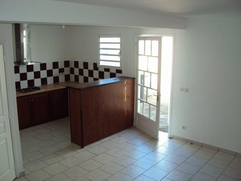 Rental house / villa St andre 730€+ch - Picture 2