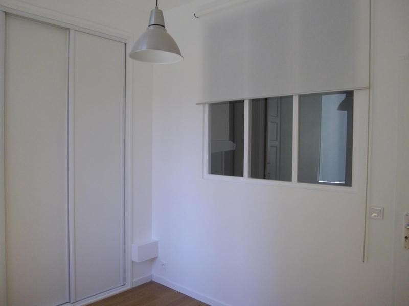 Location appartement Grenoble 579€ CC - Photo 2