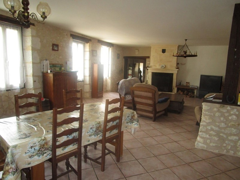 Sale house / villa Sourzac 178 000€ - Picture 5