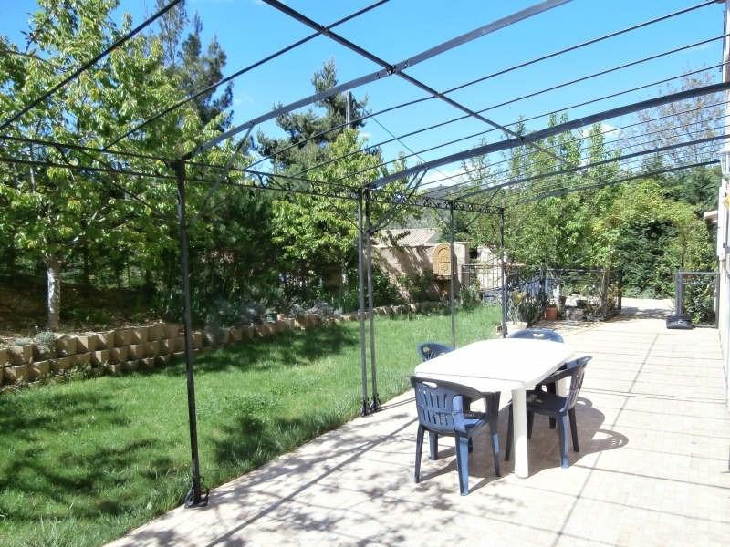 Sale house / villa Riez 252000€ - Picture 5