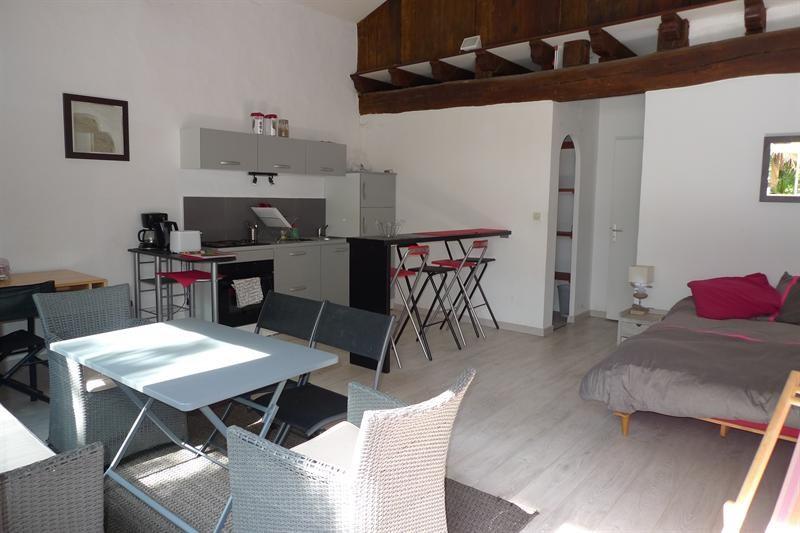 Vente maison / villa Saint-pée-sur-nivelle 695000€ - Photo 6