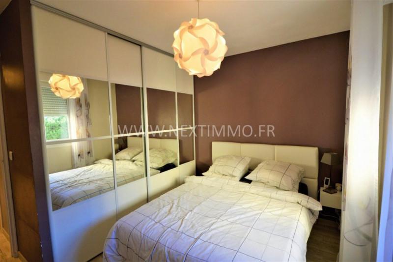 Sale apartment Menton 295000€ - Picture 5