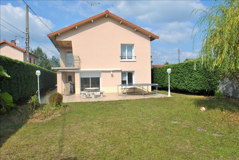 Vente maison / villa Riorges 250000€ - Photo 7