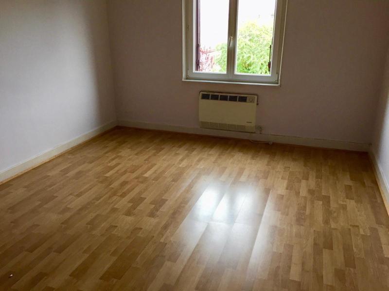 Sale house / villa La broque 147000€ - Picture 3
